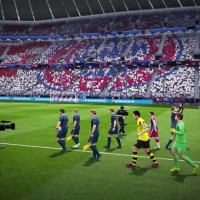 Five Additions We'd Like to See in FIFA's Career Mode