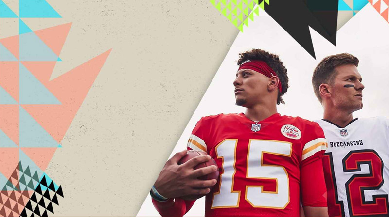 Is Madden 22 Moblie coming soon?